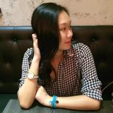 Jayne Ong