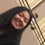 Kar Kei Wong