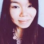 Yee Lin Thum