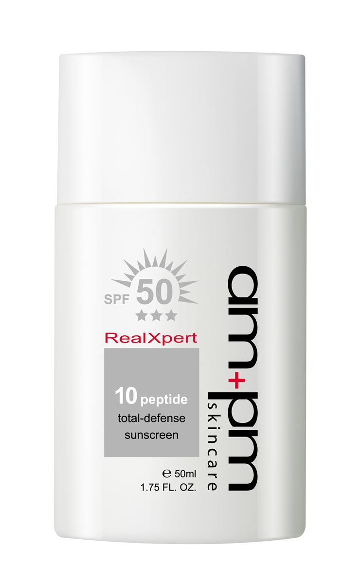 top sunscreens